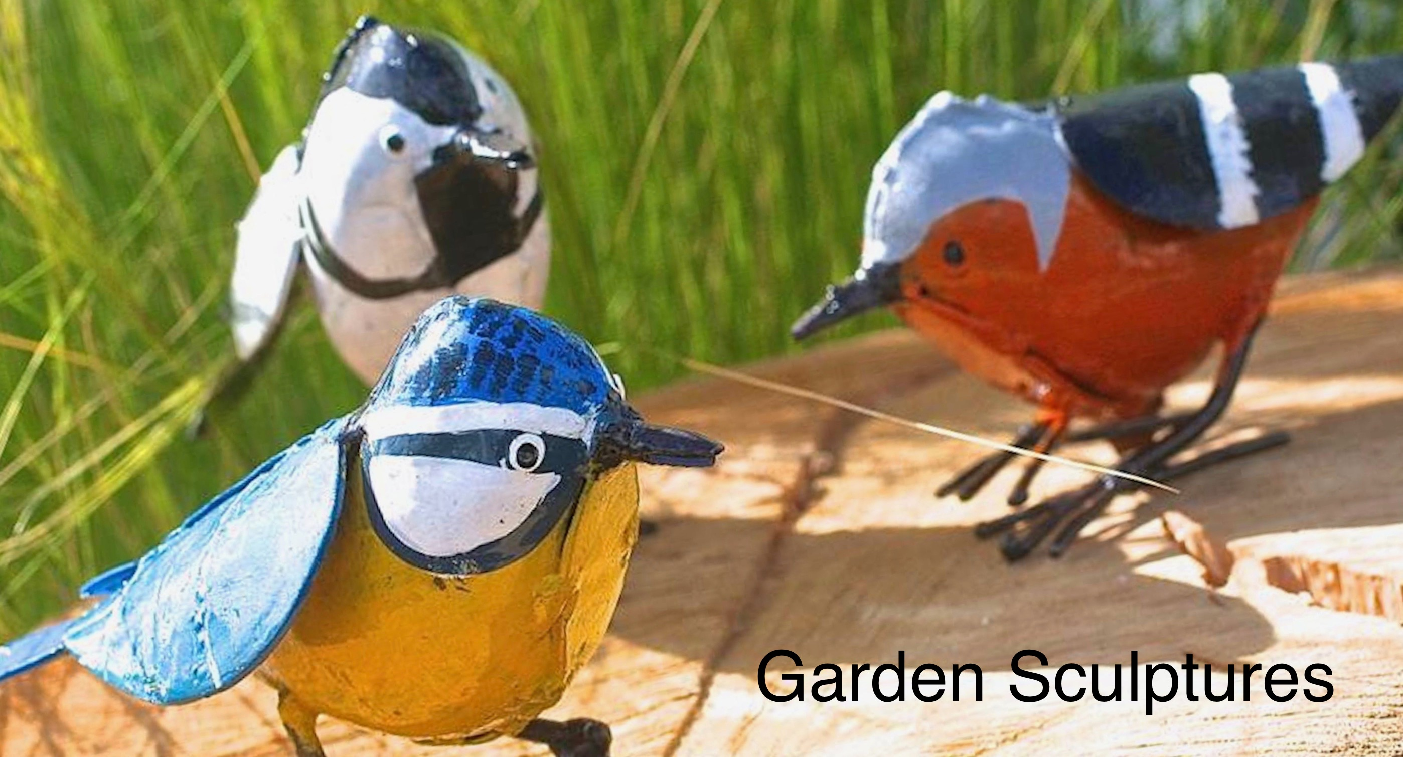 Garden Sculpture And Ornaments Garden All Products
