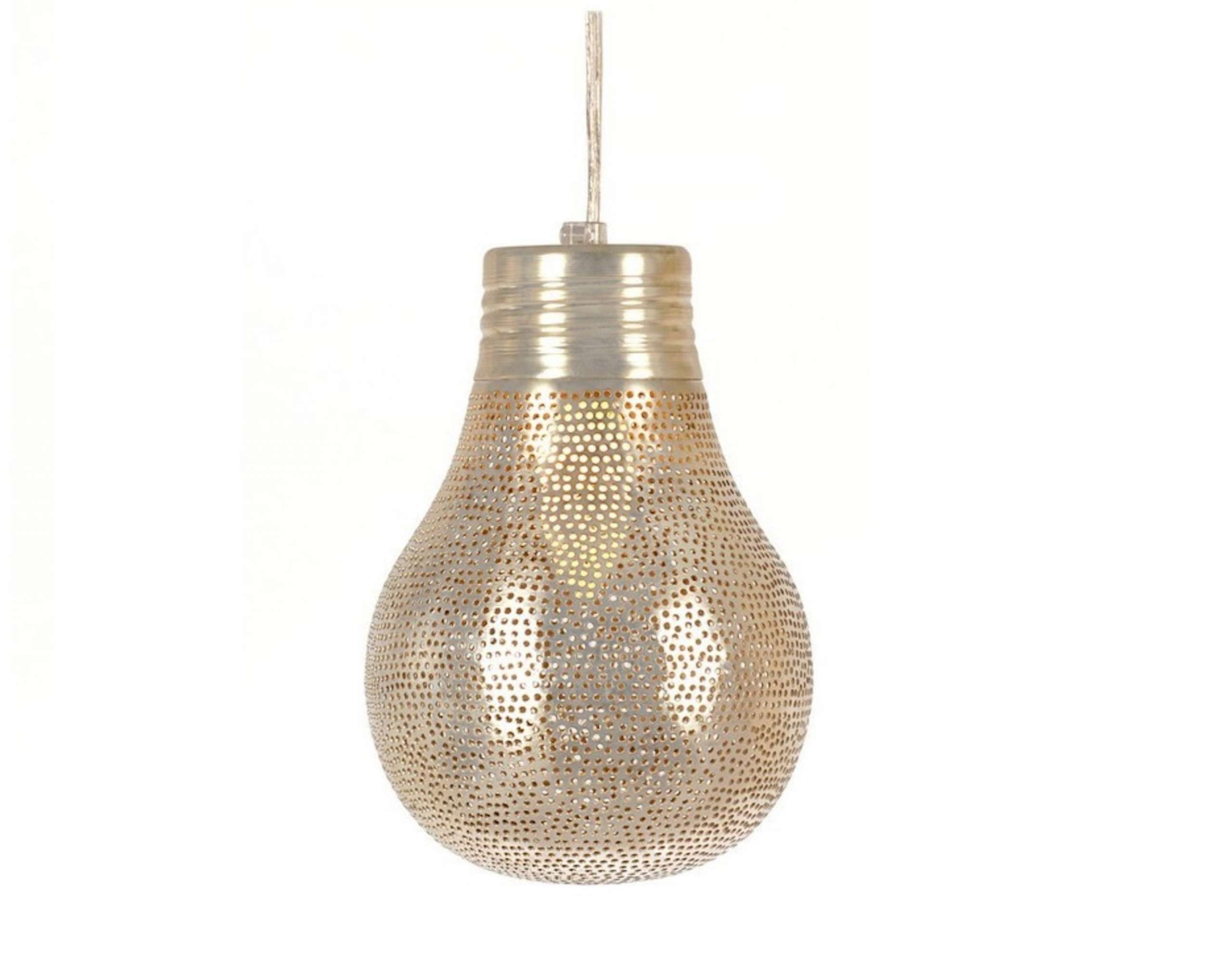 Zenza zenza lightbulb pendant light | interior lighting | home decor